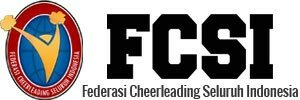 Indonesian Cheerleading | Federasi Cheerleading Seluruh Indonesia